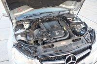 Mercedes-Benz C Class: 2013 Mercedes Benz C200 Classic CGI Antik Langka terawat TDP 45 JT (IMG_6242.JPG)