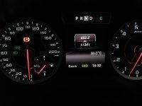 Mercedes-Benz A Class: Mercedes A45 AMG 2013 (IMG_20180815_143141.jpg)