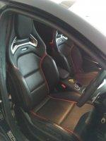 Mercedes-Benz A Class: Mercedes A45 AMG 2013 (IMG_20180815_142905.jpg)