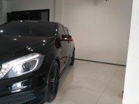 Mercedes-Benz A Class: Mercedes A45 AMG 2013 (IMG_20180815_142557.jpg)