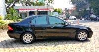 Jual C Class: Mercedes-Benz C230 Sport 2007