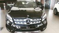 Mercedes-Benz: Mercedes Benz GLA 200 AMG Line DP Minim
