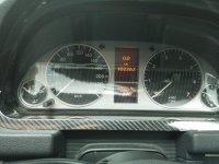 Mercedes-Benz B Class: Dijual mobil Mercedez Bekasi