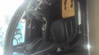 E Class: Mobil Mercedes-Benz E 250 Avangarde (P_20180925_102607.jpg)