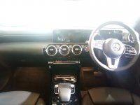 Mobil Mercedes-Benz A CLASS PROGRESSIVE LINE (IMG-20181008-WA0002.jpg)