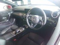 Mobil Mercedes-Benz A CLASS PROGRESSIVE LINE (IMG-20181008-WA0005.jpg)