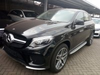 ML Class: Mobil Mercedes-Benz GLE 400 COUPE AMG LINE 2018 (IMG-20180829-WA0032.jpg)