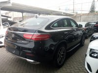 ML Class: Mobil Mercedes-Benz GLE 400 COUPE AMG LINE 2018 (IMG-20180829-WA0028.jpg)