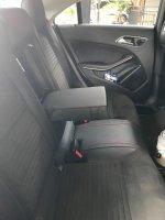 Mercedes-Benz CL Class: DIJUAL Mercedes CLA 200 AMG FL 2018 NIK 2017