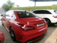 C Class: Mercedes Benz CLA 200 AMG, READY & BEST PRICE (114085-cl-class-mercedes-benz-cla-200-amg-line-img-20180906-wa0001.jpg)