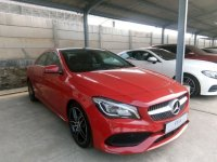 C Class: Mercedes Benz CLA 200 AMG, READY & BEST PRICE (114084-cl-class-mercedes-benz-cla-200-amg-line-img-20180906-wa0003.jpg)