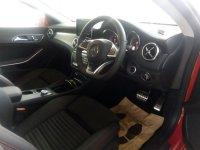 C Class: Mercedes Benz CLA 200 AMG, READY & BEST PRICE (114087-cl-class-mercedes-benz-cla-200-amg-line-img-20180906-wa0004.jpg)