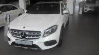 G Class: Mercedes Benz GLA 200 AMG 2018, BEST PRICE (114074-a-class-mercedes-benz-gla-200-amg-line-p-20180806-112559.jpg)