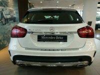 Mercedes-Benz G Class: Mercedes Benz GLA 200 AMG 2018, BEST PRICE (IMG-20181017-WA0030.jpg)