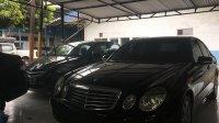 Mercedes-Benz: Mercy E200 Kompresor Diskon (65775766-C2F9-4B65-AF45-303B1A794975.jpeg)