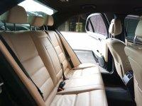 Mercedes-Benz C Class: mercy C200 avangarde 2012 (IMG-20181024-WA0033.jpg)