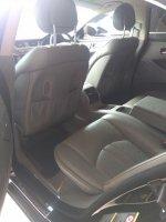 Mercedes-Benz: Mercedes Benz CLS 500 (IMG_20180721_125703.jpg)