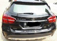 Mercedes-Benz A Class: Mercedes Benz GLA 200 AMG Line (IMG-20181024-WA0019.jpg)