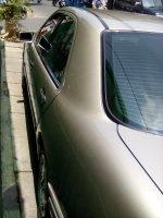Mercedes-Benz 230TE: Jual Mobil Mercy NE E-230 tahun 1999 (Mobil-8.jpg)