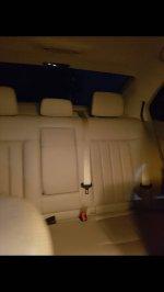 Mercedes-Benz E Class: Jual Murah Mercedes E300 (1541474523912.jpg)