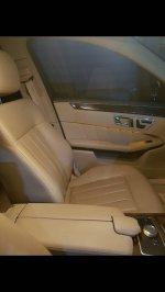 Mercedes-Benz E Class: Jual Murah Mercedes E300 (1541474521643.jpg)