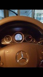 Mercedes-Benz E Class: Jual Murah Mercedes E300 (1541474519382.jpg)