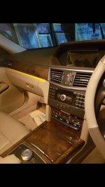 Mercedes-Benz E Class: Jual Murah Mercedes E300 (1541474515805.jpg)
