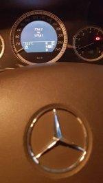 Mercedes-Benz E Class: Jual Murah Mercedes E300 (1541474511647.jpg)