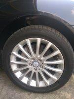 Mercedes-Benz: DIJUAL MERCEDES BENZ S300 Tahun 2013 (IMG_20180720_151212.jpg)