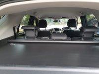 Mercedes-Benz ML Class: MERCY ML400 2014 Facelift (IMG-20181116-WA0025.jpg)