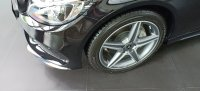 Mercedes-Benz C Class: Mercedes Benz C 200 AMG coupe rare (IMG_20181124_121140.jpg)