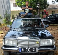Mercedes-Benz: mercy tiger 280E carbu thn 80 (goro - Copy (2)2.jpg)