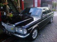 Mercedes-Benz: mercy tiger 280E carbu thn 80 (foto1861 b.jpg)