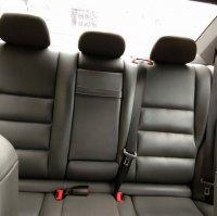 Jual Mercedes-Benz C Class: Mercy C200 Avantgarde