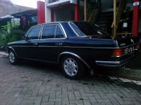 Mercedes-Benz: mercy tiger 280E carbu thn 80 (foto1864 bb.jpg)