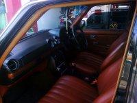 Mercedes-Benz: mercy tiger 280E carbu thn 80 (foto1859 b.jpg)