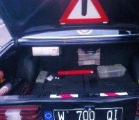 Mercedes-Benz: mercy tiger 280E carbu thn 80 (foto1883 bbb.jpg)