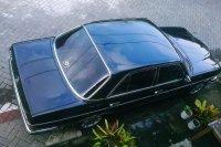 Mercedes-Benz: mercy tiger 280E carbu thn 80 (foto1868 b.jpg)