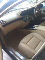 Mercedes-Benz S Class: Dijual Mercedes Benz S300 Tahun 2013 (IMG_20180720_151010.jpg)