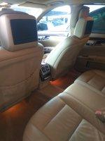 Mercedes-Benz S Class: Dijual Mercedes Benz S300 Tahun 2013 (IMG_20180720_151025.jpg)