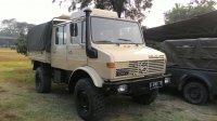 mercedes-benz Unimog 1300L antik jarang ada (IMG-20181212-WA0076.jpg)