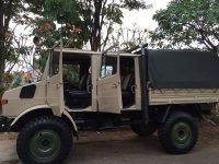 mercedes-benz Unimog 1300L antik jarang ada (IMG-20181212-WA0066.jpg)