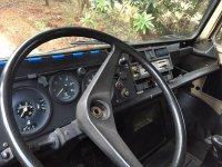 mercedes-benz Unimog 1300L antik jarang ada (IMG-20181212-WA0073.jpg)