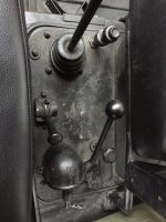 mercedes-benz Unimog 1300L antik jarang ada (IMG-20181212-WA0074.jpg)