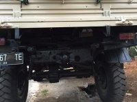 mercedes-benz Unimog 1300L antik jarang ada (IMG-20181212-WA0075.jpg)