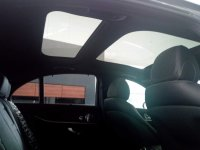 Mercedes-Benz E Class: Mercedes Benz E 300 AMG Line (FB_IMG_1544967245026.jpg)