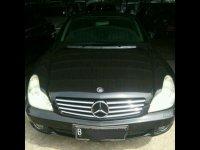 Mercedes-Benz: Mercedes Benz CLS 500 (_1_.jpg)