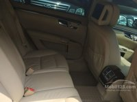 S Class: Mercy S-Class 300 2013 (gallery_used-car-mobil123-mercedes-benz-s-class-s300-l-solitaire-sedan-indonesia_3932345_BKShAOIFAXyEqkMkix3IfE.jpg)