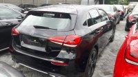 Mercedes-Benz: Mercy A Class 200 Harga murah (20181226_074629.jpg)