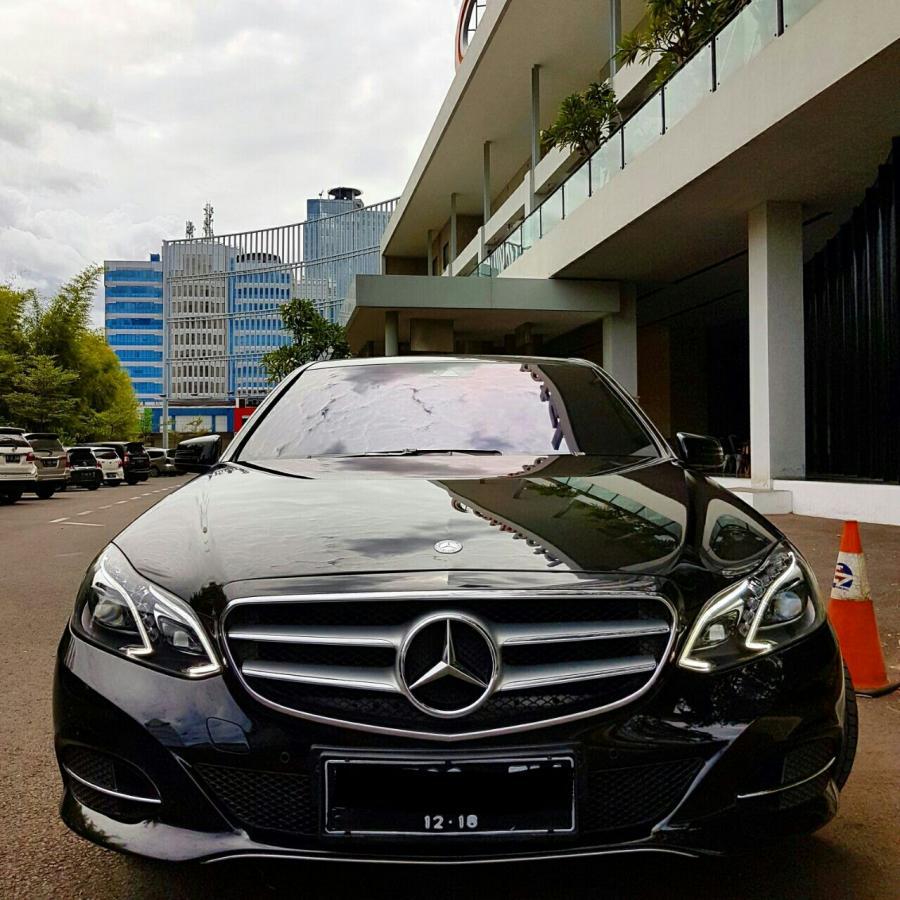 E class merc benz e 250 avg 2013 for Mercedes benz e class 250